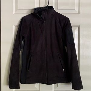 Columbia Sweater Jacket